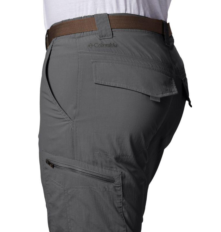 Men's Silver Ridge™ Convertible Pant Men's Silver Ridge™ Convertible Pant, a8
