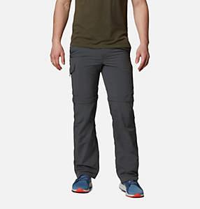 Pantalon convertible Silver Ridge™ Homme