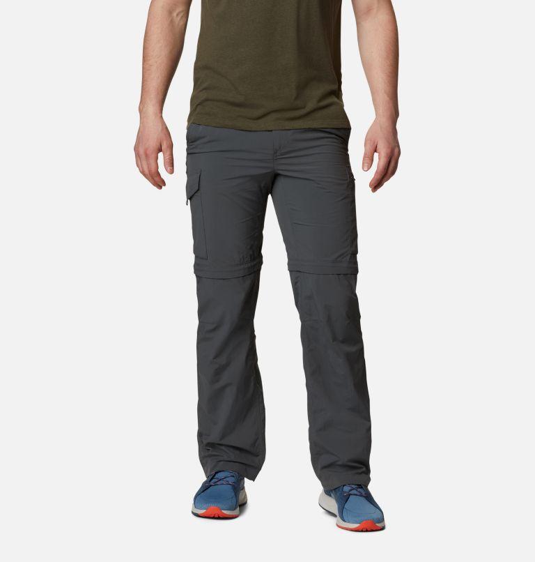 Men's Silver Ridge™ Convertible Pant Men's Silver Ridge™ Convertible Pant, front
