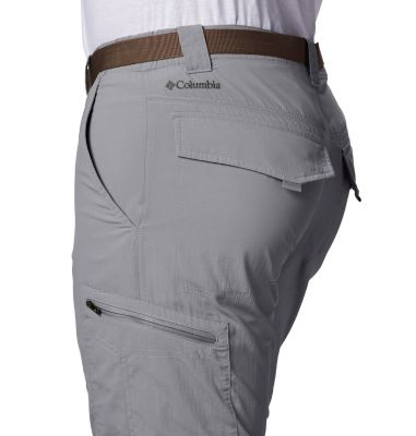 7a5101937da Men s Silver Ridge Convertible Pants