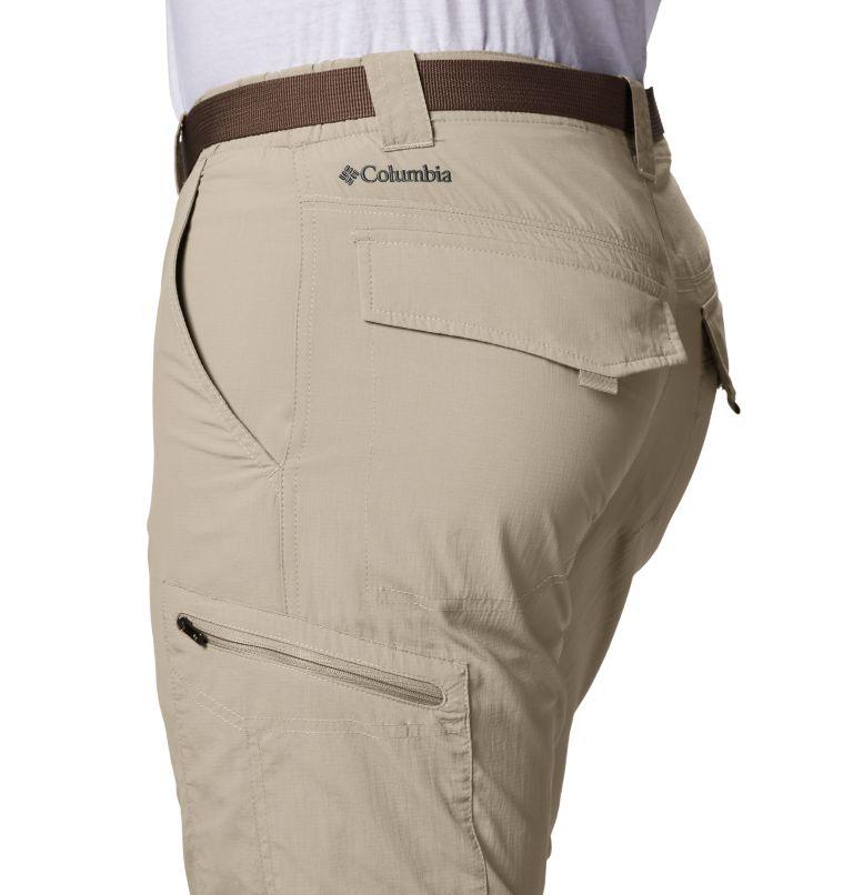 Pantalon convertible Silver Ridge™ Homme Pantalon convertible Silver Ridge™ Homme, a3