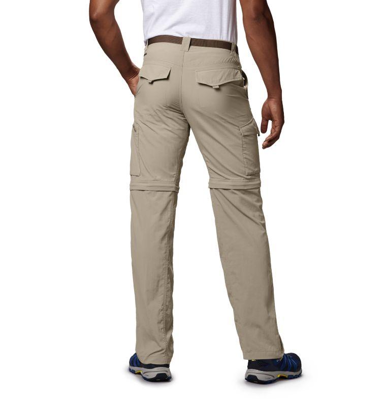 Pantalon convertible Silver Ridge™ Homme Pantalon convertible Silver Ridge™ Homme, back