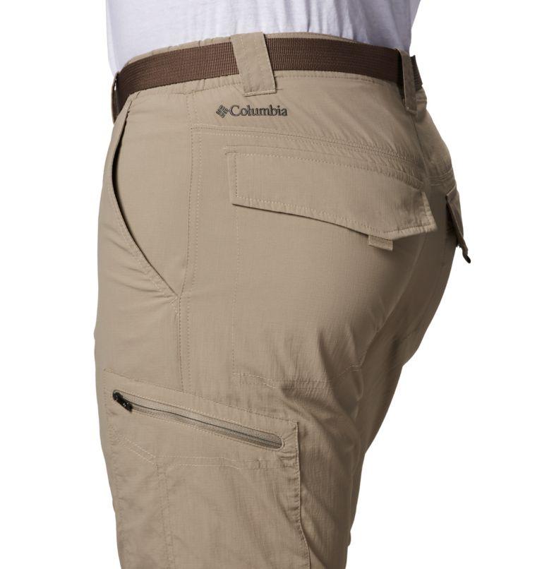 Men's Silver Ridge™ Convertible Pant Men's Silver Ridge™ Convertible Pant, a5