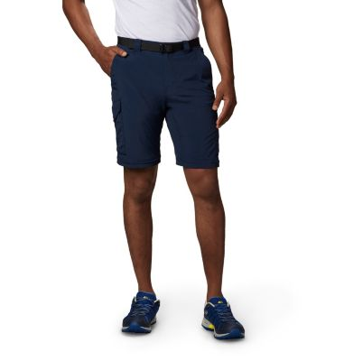 b856236e Men's Silver Ridge™ Convertible Pant | Columbia.com
