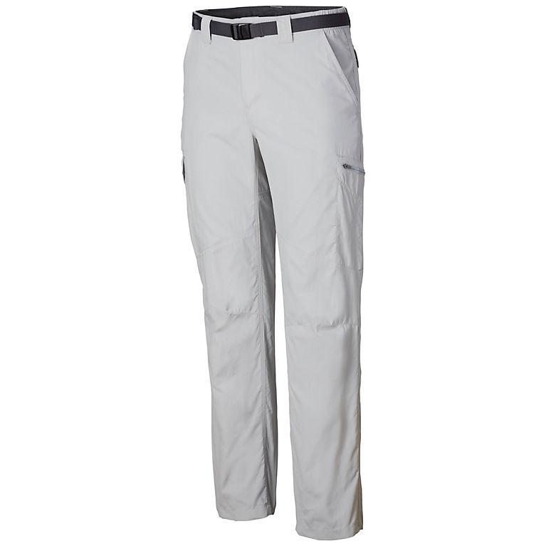 8cf574038bd5f Cool Grey Men's Silver Ridge™ Cargo Pant, ...
