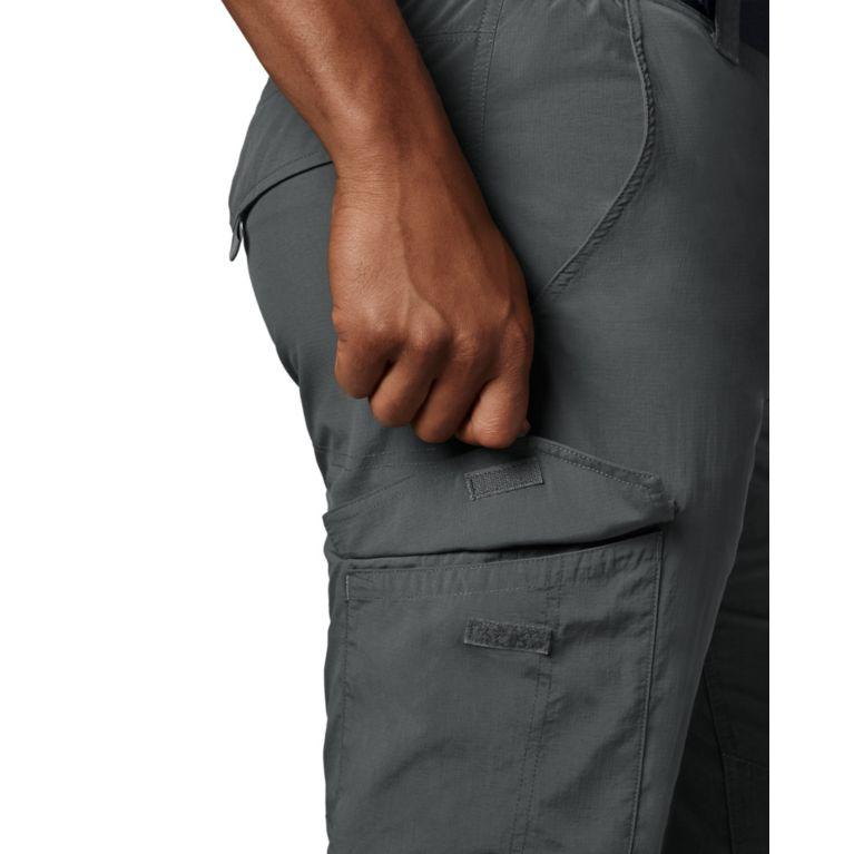 344a7d2ddfe4 Men s Silver Ridge Cargo Pants