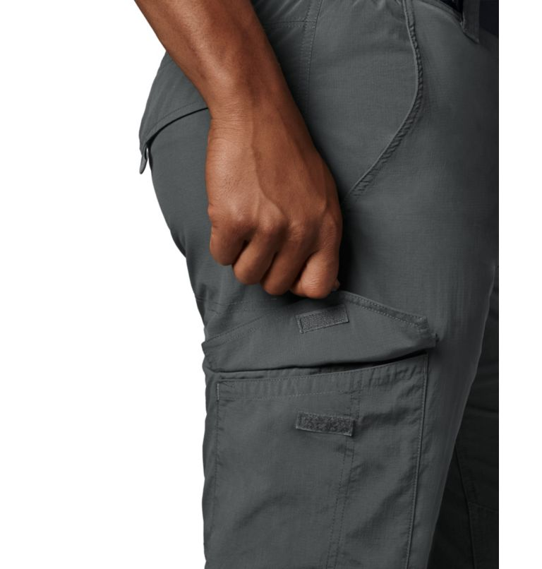 Men's Silver Ridge™ Cargo Pant Men's Silver Ridge™ Cargo Pant, a3