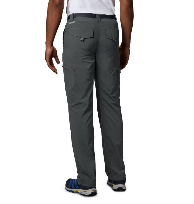 Men's Silver Ridge™ Cargo Pant Men's Silver Ridge™ Cargo Pant, back