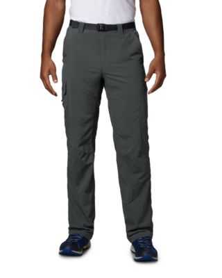 Men's Silver Ridge™ Cargo Pant at Columbia Sportswear in Oshkosh, WI | Tuggl