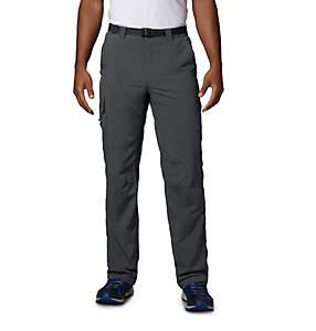 Pantalón cargo Silver Ridge™ para hombre