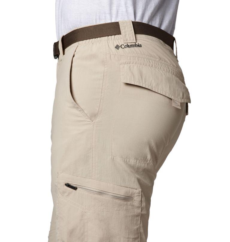 Men's Silver Ridge™ Cargo Pant Men's Silver Ridge™ Cargo Pant, a1