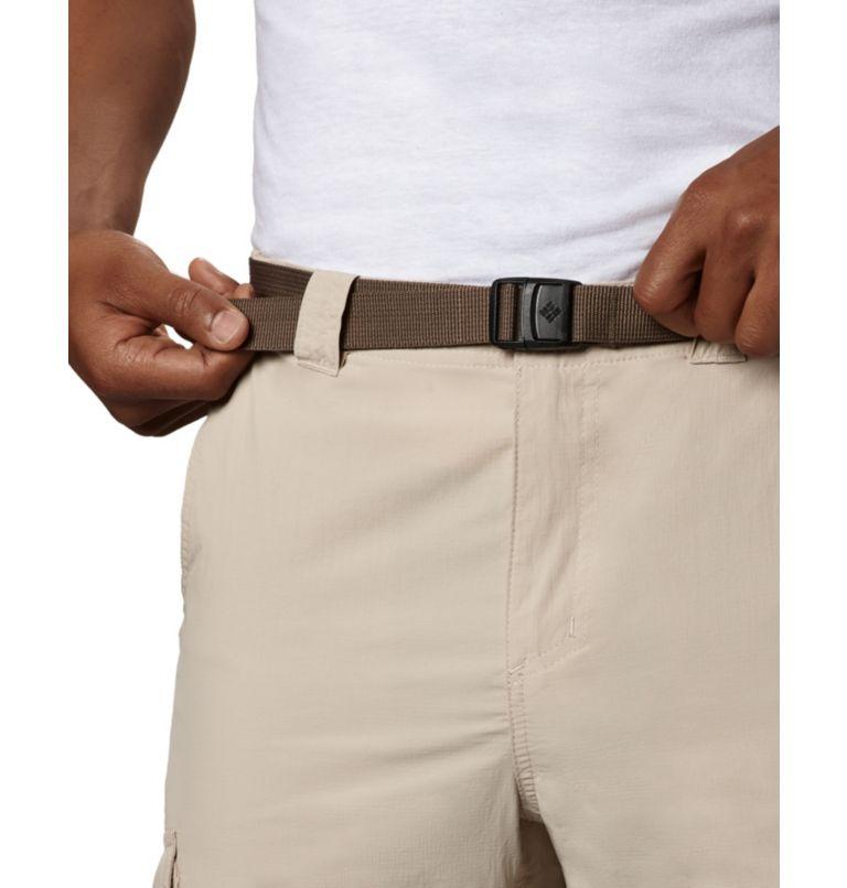 Men's Silver Ridge™ Cargo Pant Men's Silver Ridge™ Cargo Pant, a2