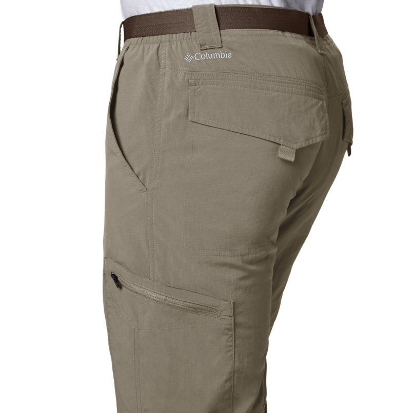 Pantalon Cargo Silver Ridge™ Homme Pantalon Cargo Silver Ridge™ Homme, a1