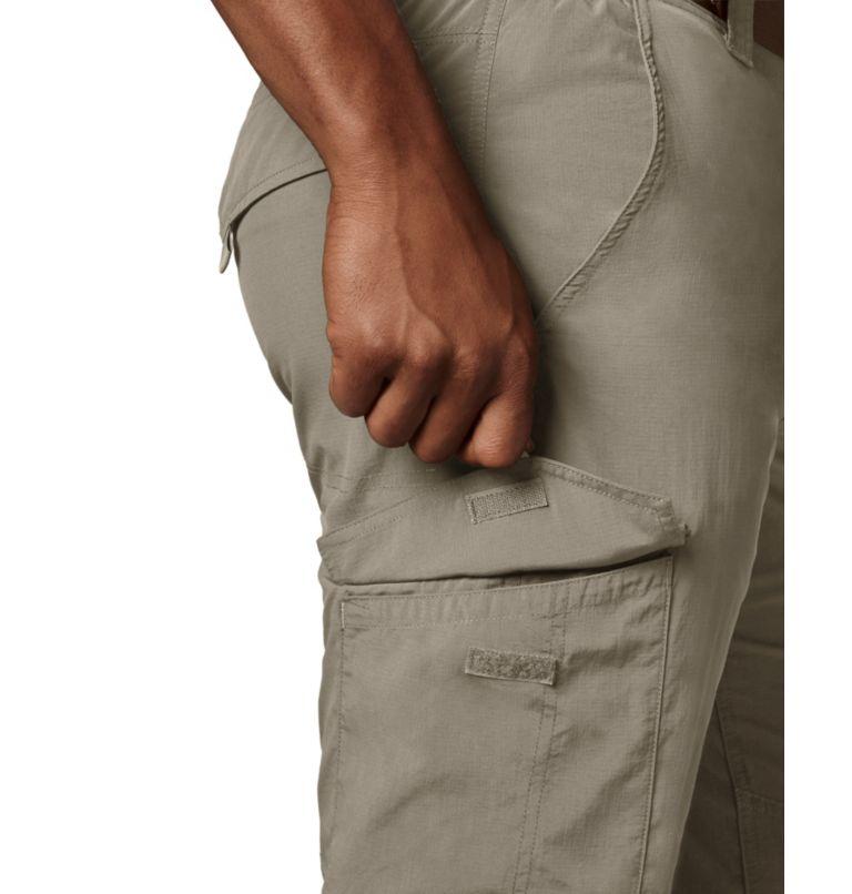 Pantalon Cargo Silver Ridge™ Homme Pantalon Cargo Silver Ridge™ Homme, a3