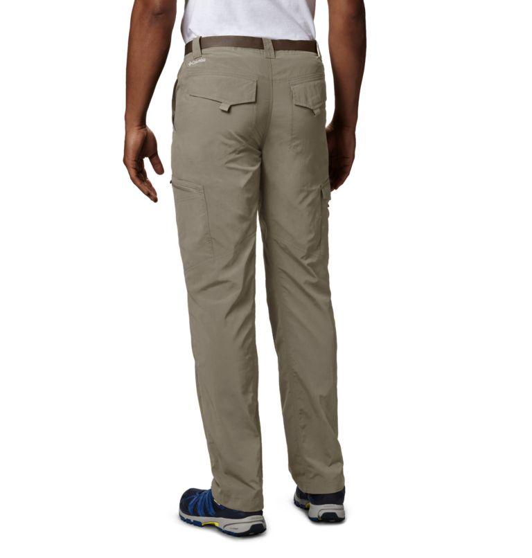 Pantalon Cargo Silver Ridge™ Homme Pantalon Cargo Silver Ridge™ Homme, back