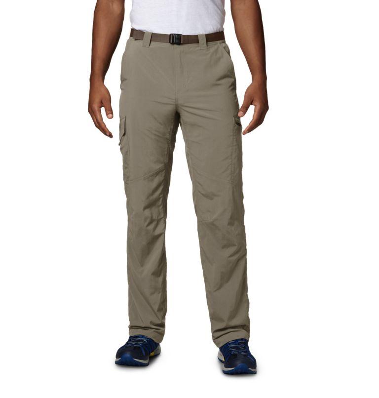 Men's Silver Ridge™ Cargo Pant Men's Silver Ridge™ Cargo Pant, front