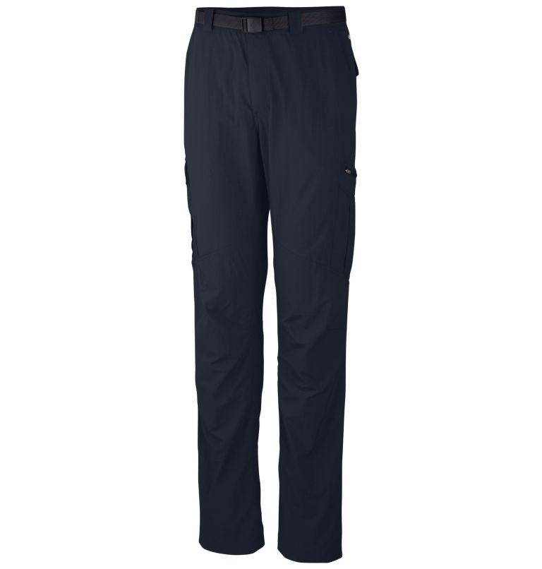 Pantalon Cargo Silver Ridge™ Homme Pantalon Cargo Silver Ridge™ Homme, front