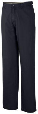 Men's ROC™ Pant