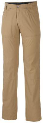 Pantalon fonctionnel Noble Falls™ pour homme