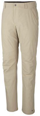 Men's Cool Creek™ II Stretch Pant