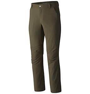 Men's Royce Peak™ Pant