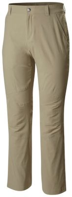 Men's Royce Peak™ Pant | Tuggl
