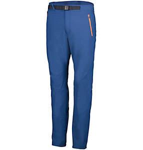 Pantalón Passo Alto™ II para hombre