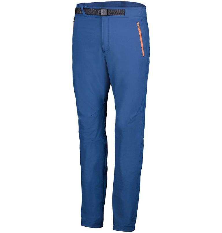 Men's Passo Alto™ II Pant Men's Passo Alto™ II Pant, front
