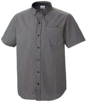 Men's Rapid Rivers™ Short Sleeve Shirt