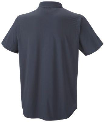 Men's Royce Peak™ Zero Short Sleeve Shirt
