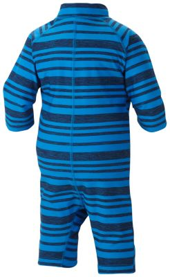 Mini Breaker™ Sunsuit - Infant