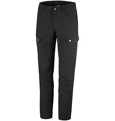 Men's Twisted Divide™ Trouser , front