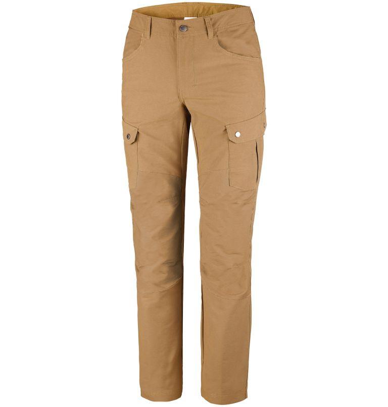 Pantalon Twisted Divide™ Homme Pantalon Twisted Divide™ Homme, front