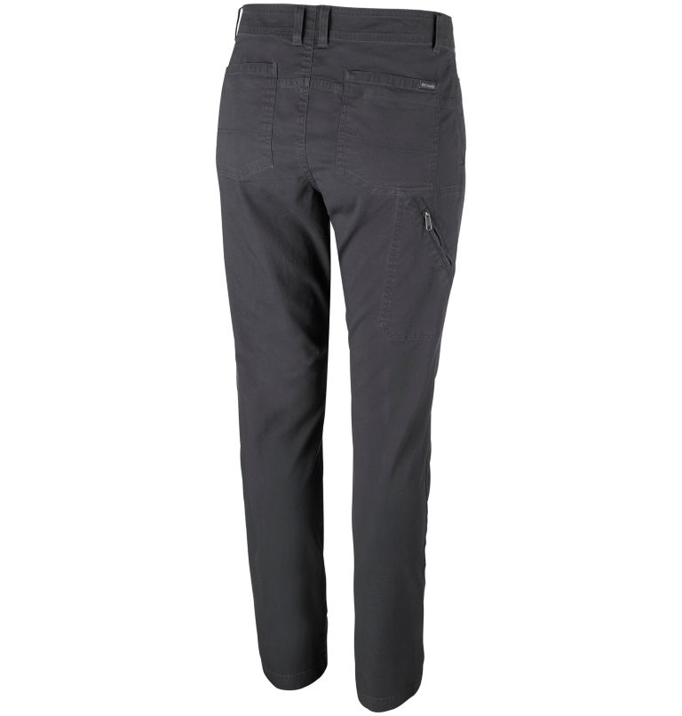 Pantaloni Cullman Crest™ da uomo Pantaloni Cullman Crest™ da uomo, back