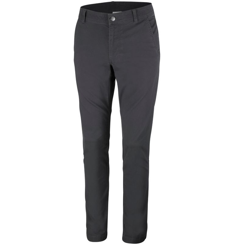 Men's Cullman Crest™ Trousers Men's Cullman Crest™ Trousers, front