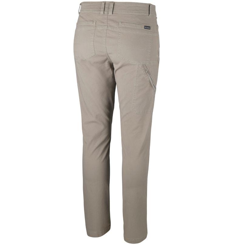 Men's Cullman Crest™ Trousers Men's Cullman Crest™ Trousers, back