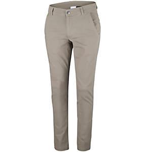 Cullman Crest™ Hose für Herren