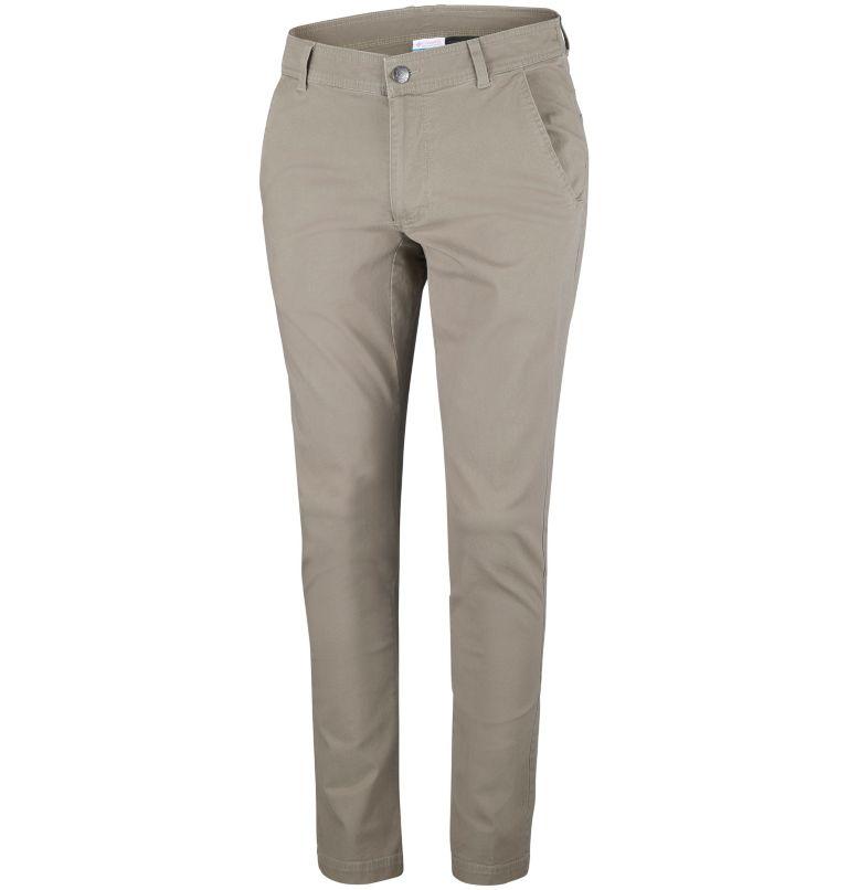 Pantalon Cullman Crest™ Homme Pantalon Cullman Crest™ Homme, front