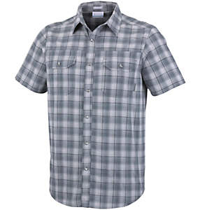 Men's Leadville Ridge™ YD Short Sleeve Shirt