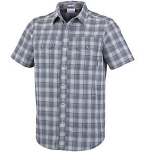 Leadville Ridge™ YD kurzärmliges Hemd für Herren