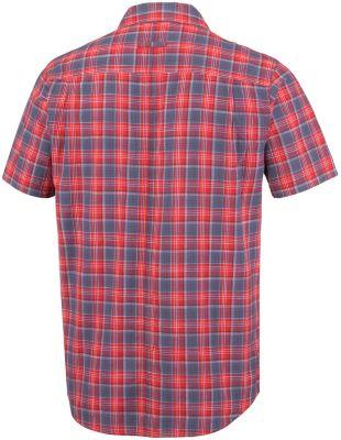3b67371ff77 Men's Leadville Ridge™ YD Short Sleeve Shirt   Columbia Sportswear Co.