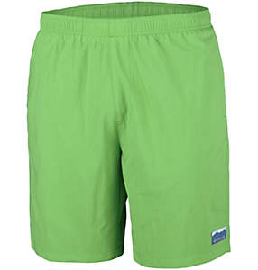 Roatan Drifter™ Water Short
