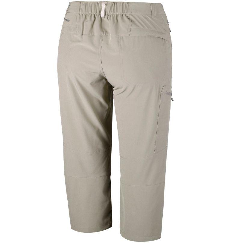 Pantalón capri Triple Canyon™ para hombre  Pantalón capri Triple Canyon™ para hombre , back