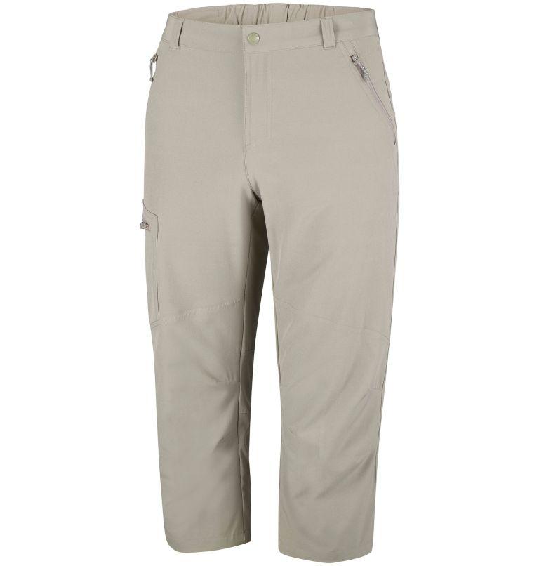 Pantalón capri Triple Canyon™ para hombre  Pantalón capri Triple Canyon™ para hombre , front