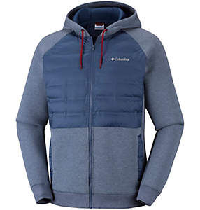 Men's Northern Ground™ II Full Zip