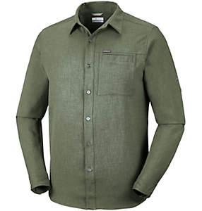 Pilsner Lodge™ II Langarmhemd für Herren