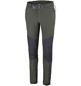 Men's Titan Trail™ Trousers