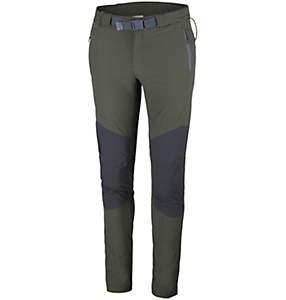 Pantalón Titan Trail™ para hombre