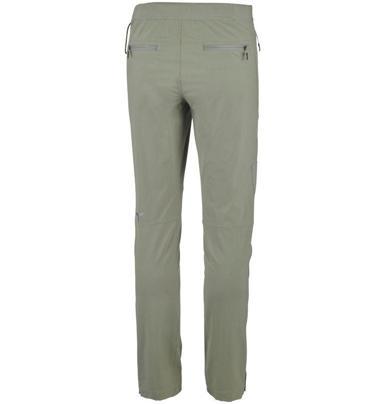 Men's Titan Trail™ Trousers Men's Titan Trail™ Trousers, back