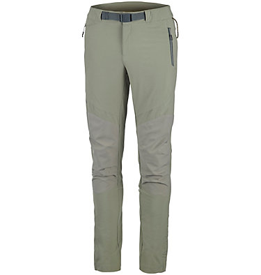 Men's Titan Trail™ Trousers , front